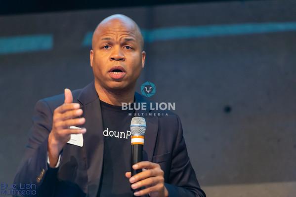 2018-0531-LCCC Tech Coalition - Blockchain