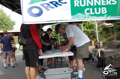 2018-06-21 ORRC Summer Solstice