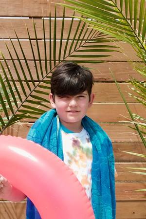 2018-06-22 OTC Kids Camp