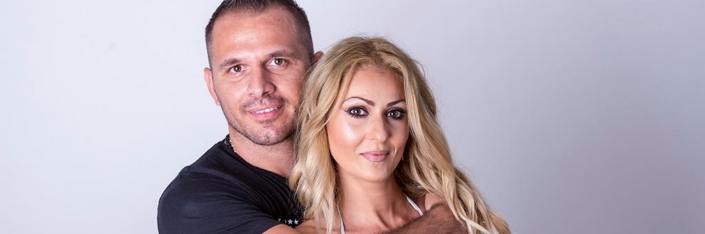2018-06-23 Μάκης+Ντίνα