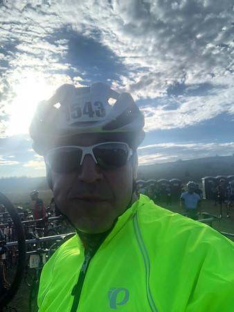 2018-07-14 death ride