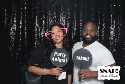 2018-07-28 Yelp Art After Dark