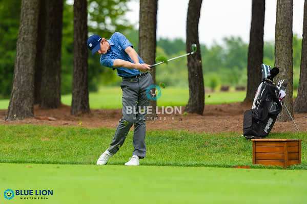 2018-0820-LCCC Golf Classsic