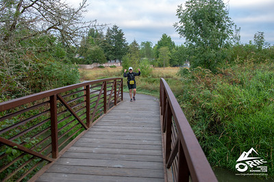 2018-09-03 ORRC Greenway Trail Trial