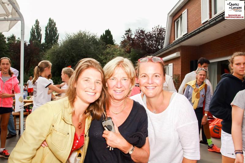 2018-09-09 Le Charles de Lorraine 167