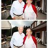 2018-09-09 Le Charles de Lorraine print 17