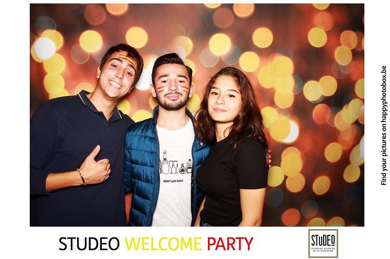 2018-09-27 Studeo print 108
