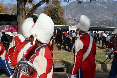 2018-1-1- 3 of 5 Tournament of Roses Parade