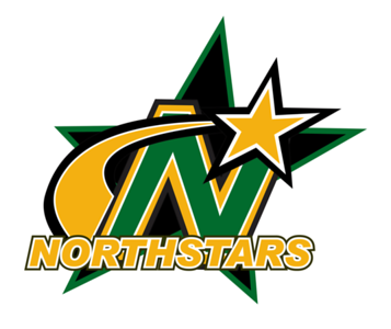 Squirt Midland NorthStars