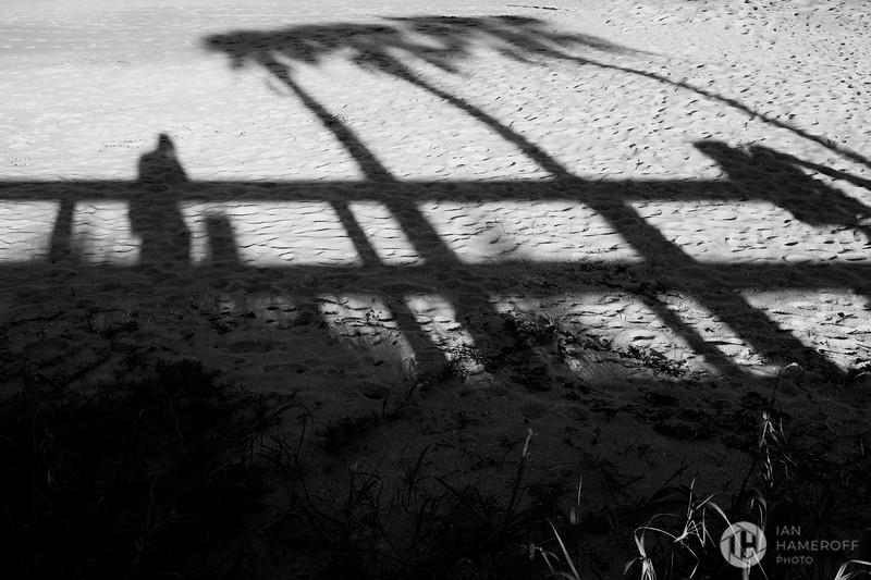 Shadow Beach