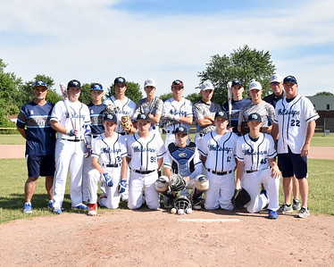 2018 15U WHITECAPS