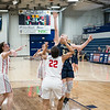 KHS GIRLS VS CACHE REGIONAL-12