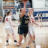 KHS GIRLS VS CACHE REGIONAL-8