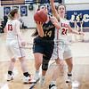 KHS GIRLS VS CACHE REGIONAL-7