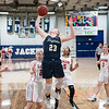 KHS GIRLS VS CACHE REGIONAL-16