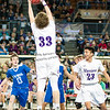 OHS STATE BASKETBALL-11