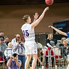 OHS STATE BASKETBALL-7