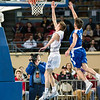 OHS STATE BASKETBALL-14
