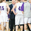 OHS STATE BASKETBALL-10
