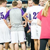 OHS STATE BASKETBALL-3