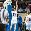 OHS STATE BASKETBALL-12