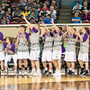 OHS STATE BASKETBALL-8