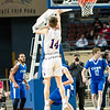 OHS STATE BASKETBALL-4