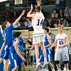 OHS STATE BASKETBALL-16