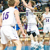 OHS STATE BASKETBALL-9