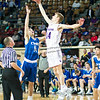 OHS STATE BASKETBALL-2