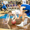 OHS STATE BASKETBALL-6