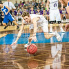 OHS STATE BASKETBALL-5