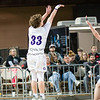 OHS STATE BASKETBALL-19