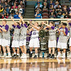 OHS STATE BASKETBALL-20