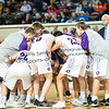 OHS STATE BASKETBALL-1