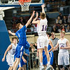 OHS STATE BASKETBALL-17