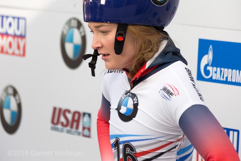 Ashleigh Fay Pittaway (GBR)