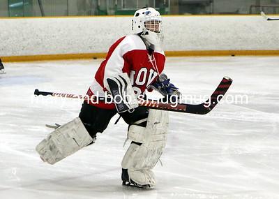 2018-19 Hockey Landon 15 v St Stephens 0
