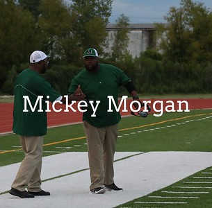 Favorites MHS VS Carrol 9-6-2018-19