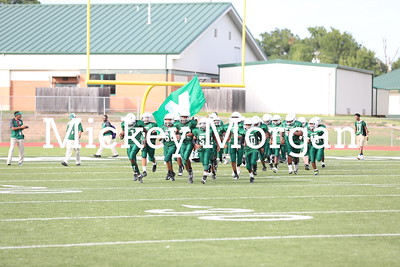 MMS Football VS Calvary 9-13-2018-19