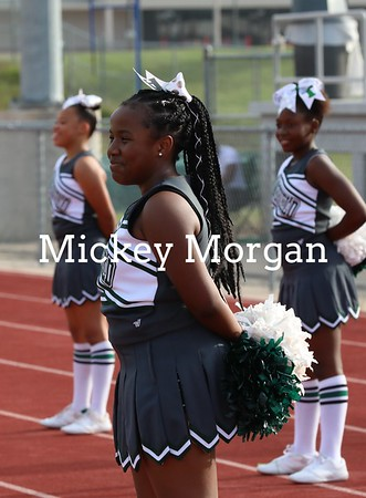 MMS Spirit Groups VS Calvary 9-13-2018-19