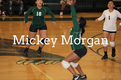 MHS Volleyball vs Benton 8-29-2018-19