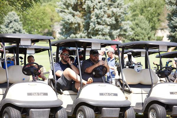 2018 UWL Alumni Golf Outing Cedar Creek 0021