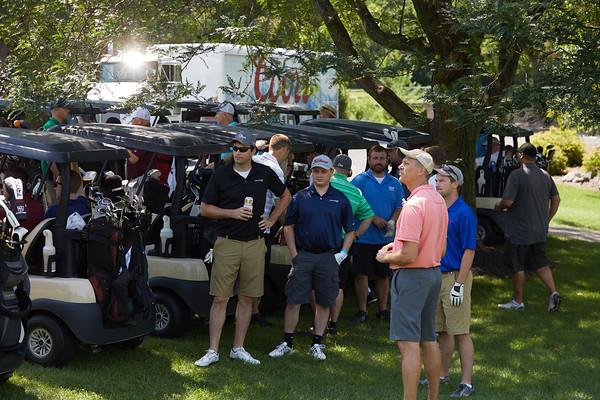 2018 UWL Alumni Golf Outing Cedar Creek 0023