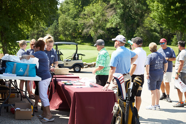 2018 UWL Alumni Golf Outing Cedar Creek 0010 1