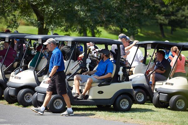 2018 UWL Alumni Golf Outing Cedar Creek 0020