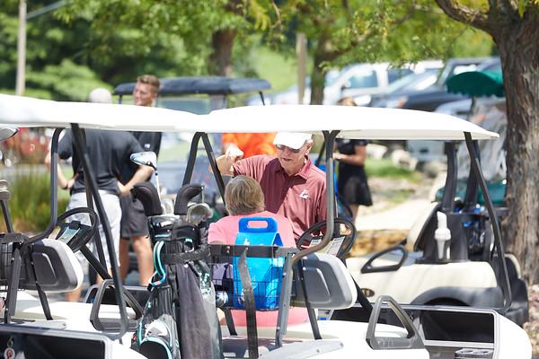 2018 UWL Alumni Golf Outing Cedar Creek 0022
