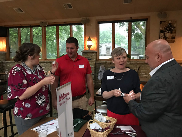 2018 UWL Matty's Alumni Event20180626_0013