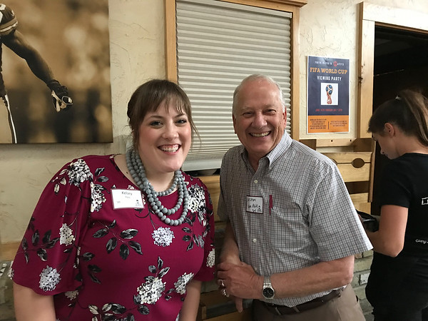 2018 UWL Matty's Alumni Event20180626_0015