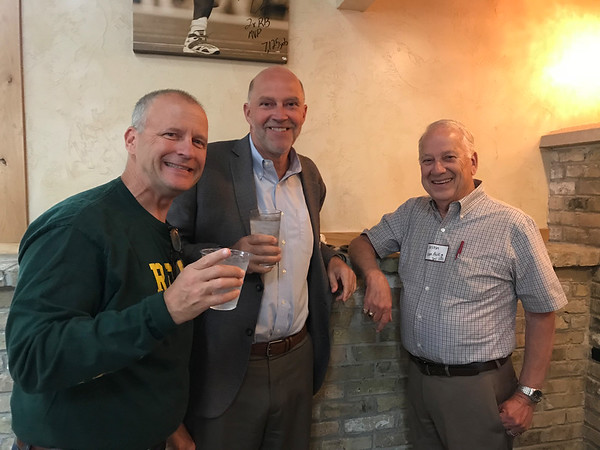 2018 UWL Matty's Alumni Event20180626_0009